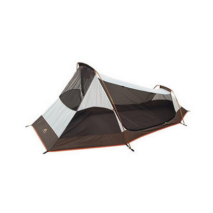 Alps Mountaineering Mystique 1.0 Copper