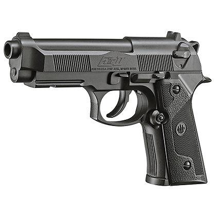 Beretta-  Elite II - Black