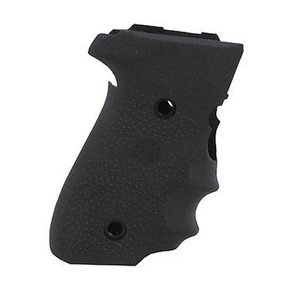 Sig P228/P229 Rub w/FG Blk