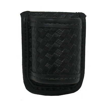 7926 Elite Lite Holder-BskBlack L