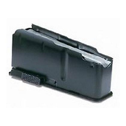 Model 700 BDL Box LA Mag -7mm 300