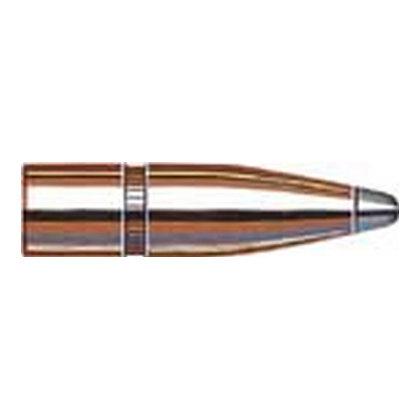 7mm .284 139gr SP /100