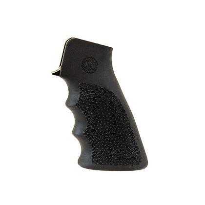AR15 Rub Grip w/FG