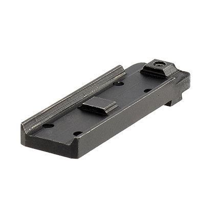 Glock Pistol Mt for Micro Sights