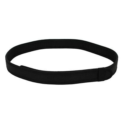 8105 PatTek Nylon Liner Belt, Lg
