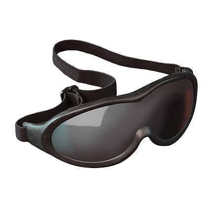 Airsoft Goggles, Shatter-Resist