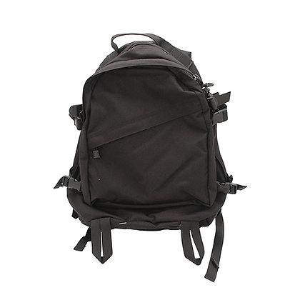 3 Day Assault Backpack - Black