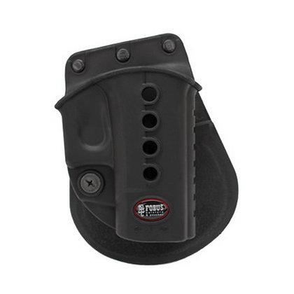 Evolution Paddle RH Glock 17/22