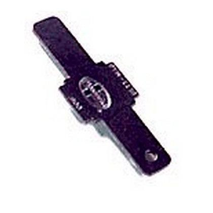 Accu Choke Tube Wrench