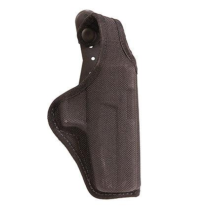 7105 AccuMold Cruiser RH fits Glock 21