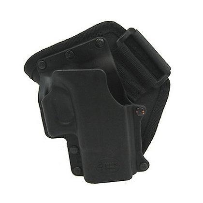 Ankle RH Glock 29/30, S&W 99, V