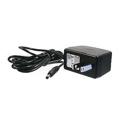 120V AC Converter (V2)