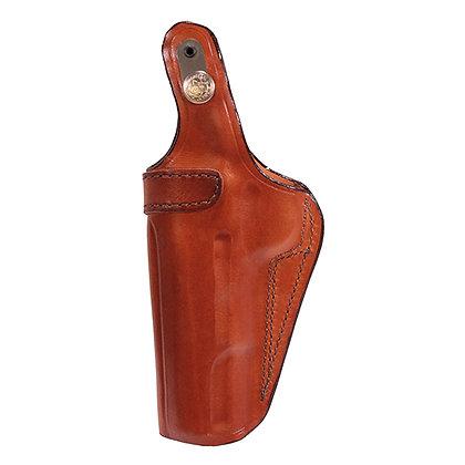 3S Pistol Pocket RH Para P14