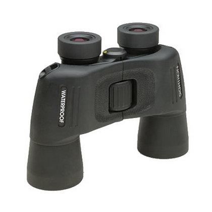 SII Waterproof 8x42mm Binoculars