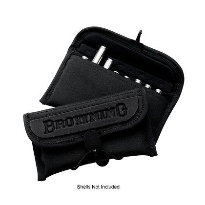 Bag,Flex Foam Cartridge Case