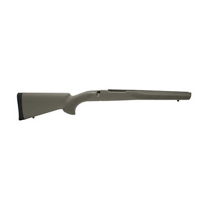 Mauser 98 Mil & Sptr PB ODGrn