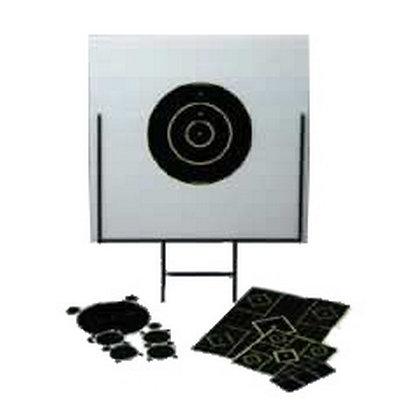 Portable Shooting Range/Targets