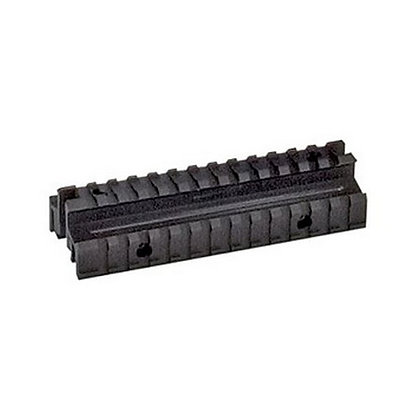AR-15 Single Rail Carry Handle Mt