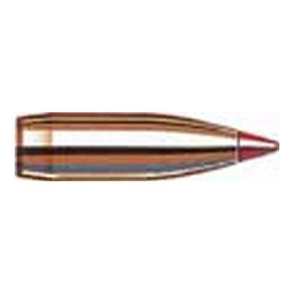 6mm .243 75gr VMAX /100