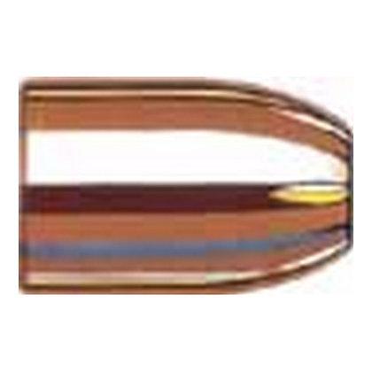 10mm .400 180gr HP/XTP /100