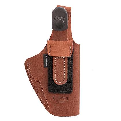 6D ATB Waistband LH Glock 17