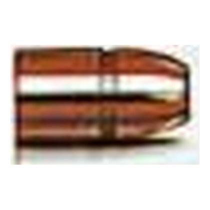 38 Cal .357 158gr HP/XTP /100