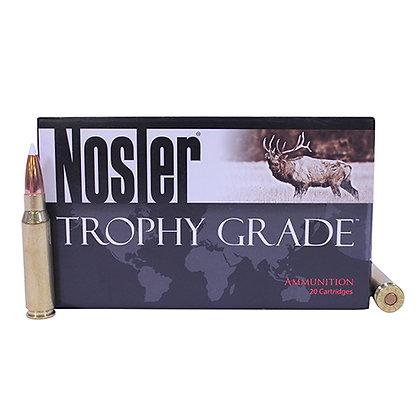 308 Winchester 165gr AB (Per 20)