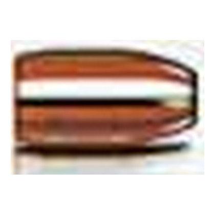9mm .355 147gr HP/XTP /100