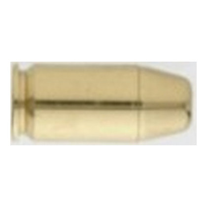 USA 45gaP 230gr Brass Encl-WinCln