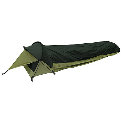 Summit Bivy Bag, Olive