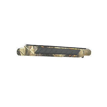ProHuntr Forend Comp Hdwd M/L OvM