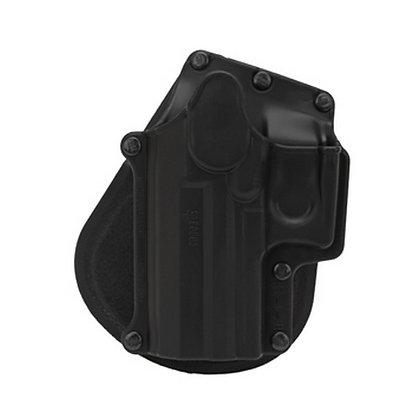 Standard Paddle LH H&K Comp/USP