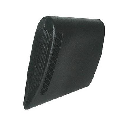 Slip-On Pad Blk Small
