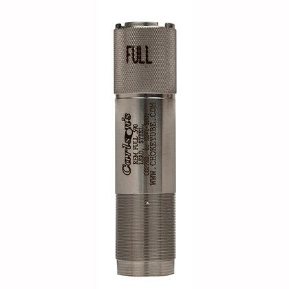 Remington 20ga Spt Clay Full .590
