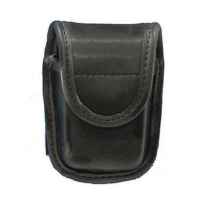 7915 Elite Pager/Glove-Hid Black
