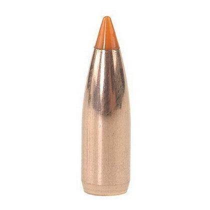22 Cal 50gr BallisticTip (100 ct)