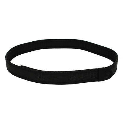 8105 PatTek Nylon Liner Belt, XL