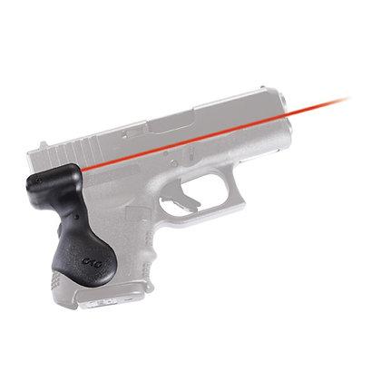 Glock 26 - 39 - Poly Rear Om Act