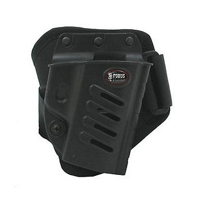 Ankle RH Beretta PX4 Storm Compct