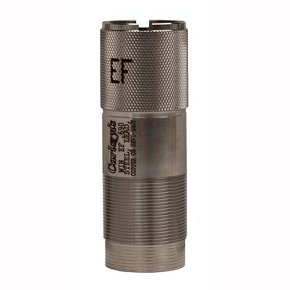 Winchester 12ga S/C EF