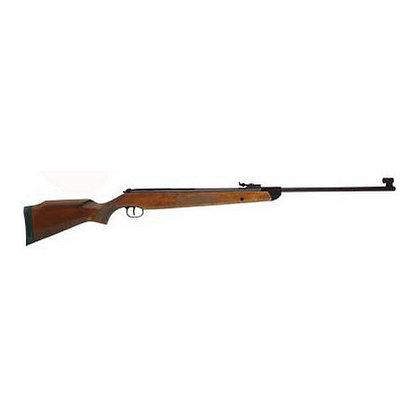 RWS - Model 350 Magnum
