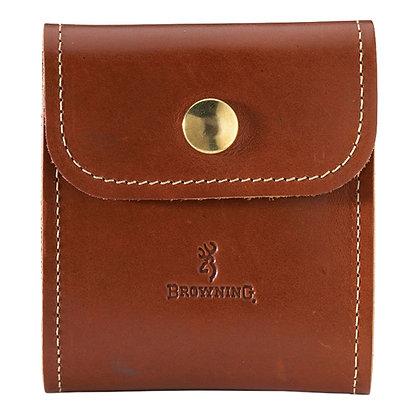 Bag, Leather Cartridge