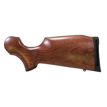 Bantam Walnut Buttstock Enc Rifle