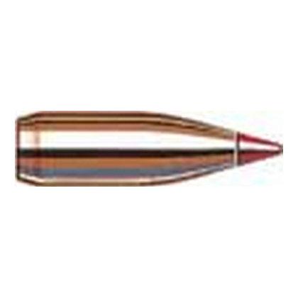 6mm .243 65gr VMAX /100