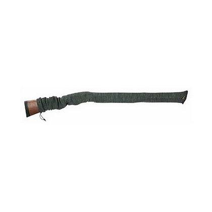 Green Gun Sock For Rifle/Shotgun