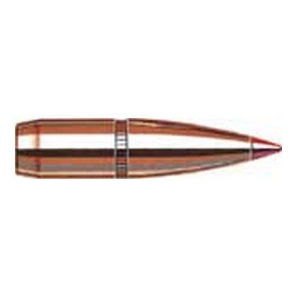 7mm .284 139gr SST /100