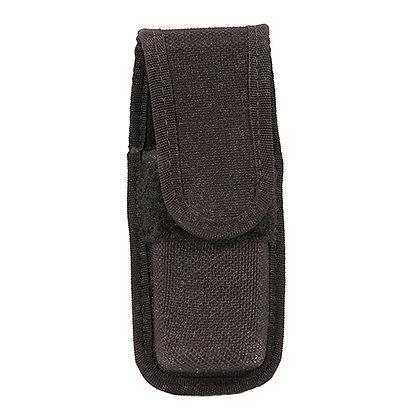 7303V Single Mag Pouch Velcro 4