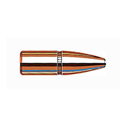 9.3mm .366 286gr SP/RP /50