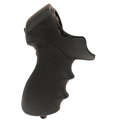 Moss 500 12/20 Gauge Tamer Shot Pst Grip