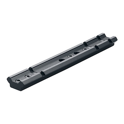 Rifleman Rem 7400/7600 (1-pc) Mt